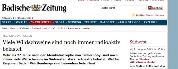 20130821_radioaktive_wildschweine